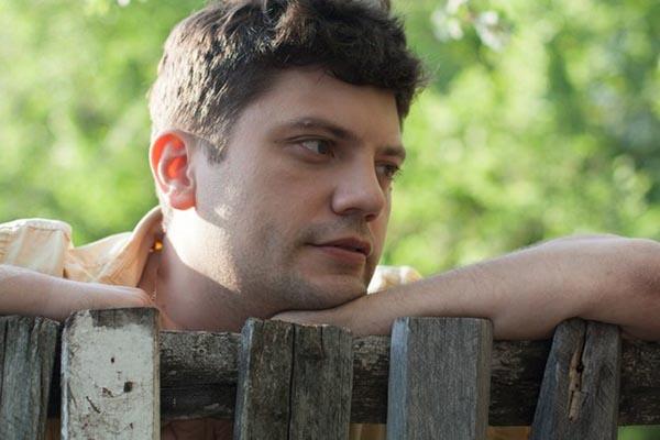 Владимир Навроцкий