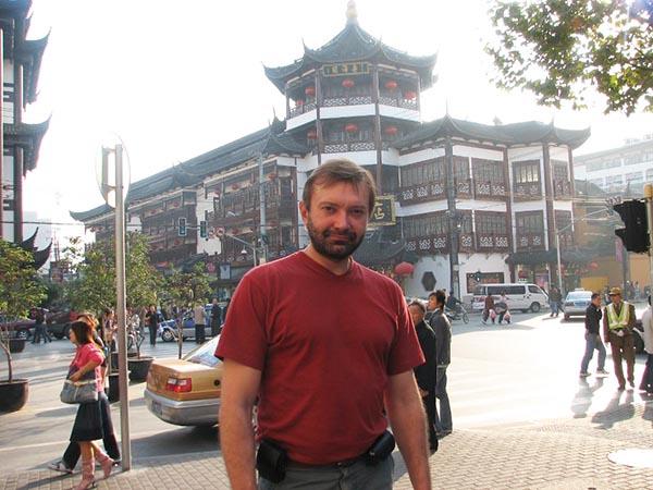 Anatoliy Beliakov