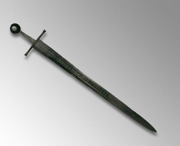 sword_2