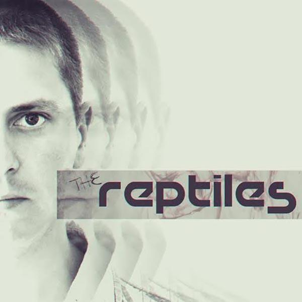 the reptiles