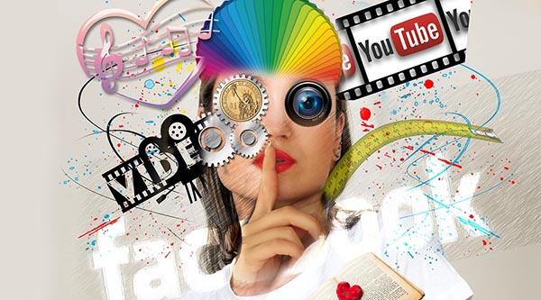 Кем интересуется народ России в соцсетях: политики, политики и немножко певцов со спортсменами
