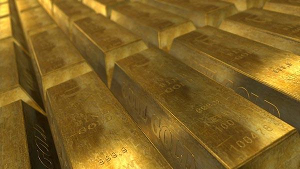 Новая технология «Glint»: как перевести свои деньги в золото и тратить его в магазинах с пластиковой карты