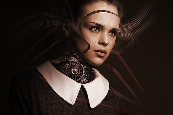 Проект AIVA: искусственный интеллект может лишить работы композиторов киномузыки и игровых саундтреков