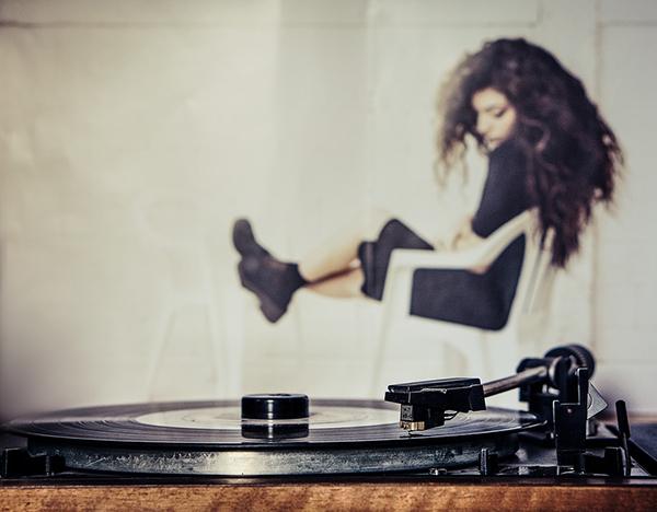 «Песня привязалась» — впервые в истории наука изучит феномен крутящихся в голове мелодий