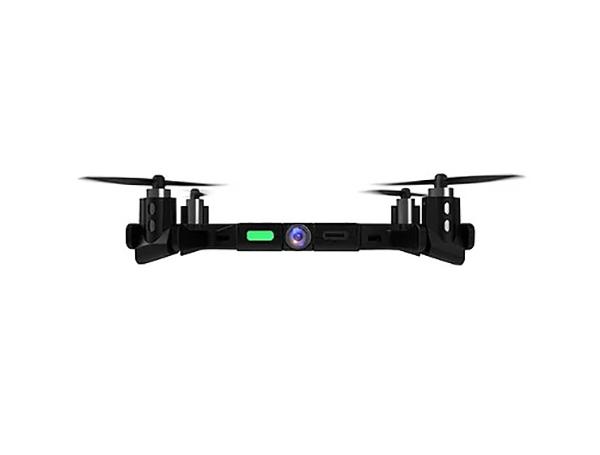 Техно-диковина: AEE Selfly — летающая селфи камера за 99 долларов, которая еще и чехол для iPhone