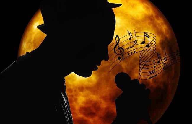 Поп-музыка становится всё злее и печальнее в последние 60 лет