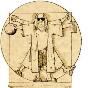 """Введение в чувачизм: """"Церковь Чувака последних дней"""" имеет уже 400 000 священников"""